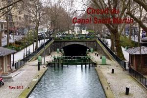 2015-03-22 Circuit du Canal Saint-Martin