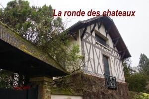 2015-04-03 La ronde des chateaux