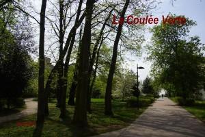 2015-04-17 La Coulée Verte