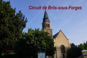 2015-05-10 Circuit de Briis-sous-Forges