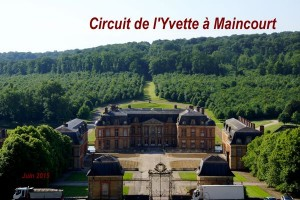 2015-06-05 Circuit de l'Yvette à Maincourt