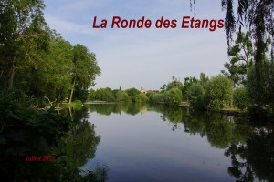 2015-07-03 La Ronde des Etangs
