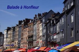 2015-07-16 Balade à Honfleur