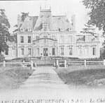 Le Grand Chateau
