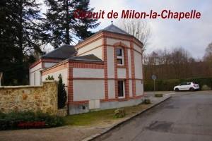 2016-01-29 Circuit de Milon-la-Chapelle