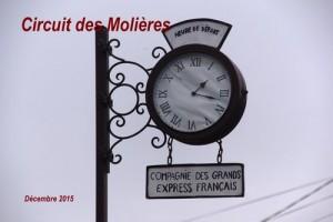 2015-12-06 Circuit des Molières