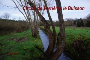 2016-01-10 Circuit de Verrières-le-Buisson