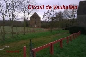 2016-02-14 Circuit de Vauhallan