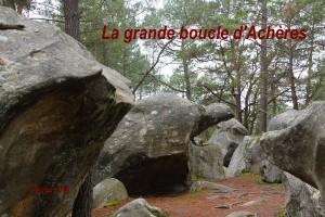 2016-02-26 La grande boucle d'Achères