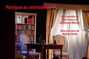 2016-03-05 Théâtre à Marolles