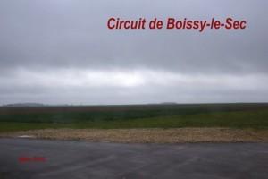 2016-03-25 Circuit de Boissy-le-Sec