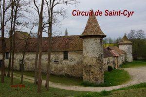 2016-04-22 Circuit de Saint-Cyr