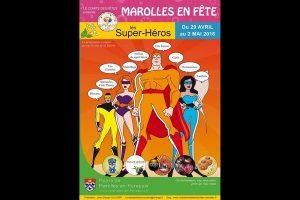 2016-05-01 Fête de Marolles