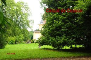 2016-06-17 Circuit de Cesson