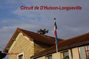 2016-09-23 Circuit de D'Huison-Longueville