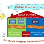 snl_marolles-20-ans
