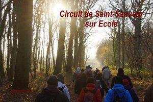 2016-12-04 Circuit de St-Sauveur-sur-Ecole
