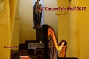 2016-12-10 Concert de Noel