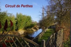 2017-02-03 Circuit de Perthes