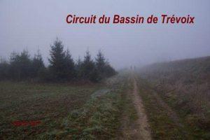2017-02-19 Le Bassin de Trevoix