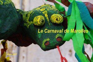 2017-03-12 Le Carnaval de Marolles