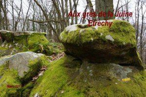 2017-03-19 Circuit de la Juine - Etrechy