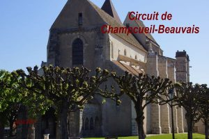 2017-04-09 Circuit de Champcueil-Beauvais