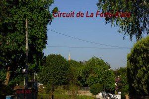 2017-04-21 Circuit de La Ferté-Alais