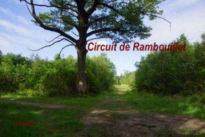 2017-06-04 Circuit de Rambouillet