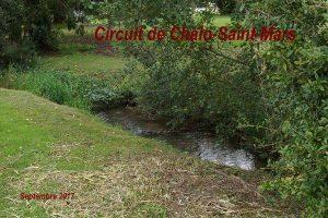 2017-09-08 Circuit de Chalo-Saint-Mars