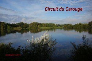 2017-09-17 Circuit du Carouge