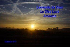 23-09-2017 Sortie à Amboise