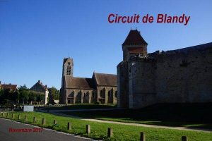 2017-11-12 Circuit de Blandy
