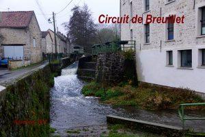 2017-11-24 Circuit de Breuillet