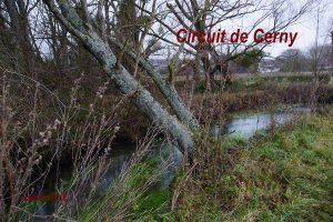 2018-01-07 Circuit de Cerny