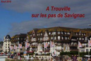 2018-08-19 Trouville