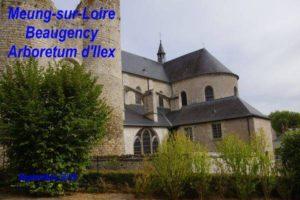 2018-09-22 Sortie à Beaugency