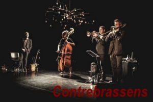2018-11-30 Concert de jazz
