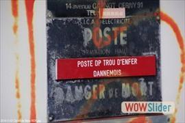 20141107_circuit_de_soisy_0026