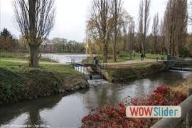 20121125_promenade_de_l_orge_0080
