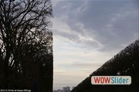 20121216_parc_de_sceaux_0004