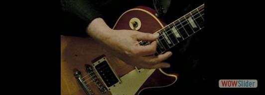 guitare_02
