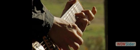 guitare_03