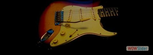 guitare_05