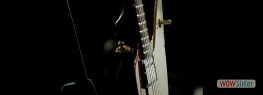 guitare_09