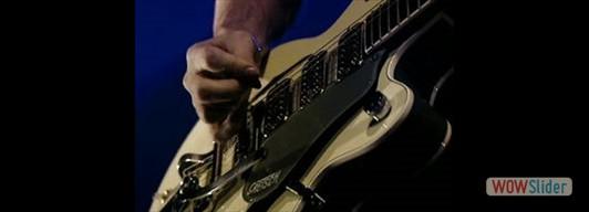 guitare_11