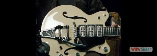 guitare_12