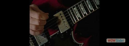 guitare_13