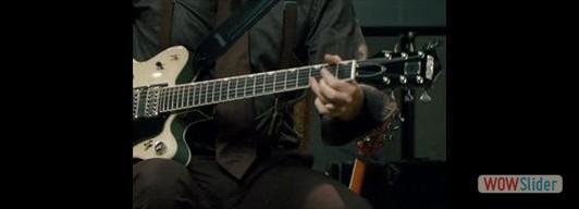 guitare_14