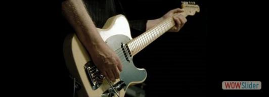 guitare_15